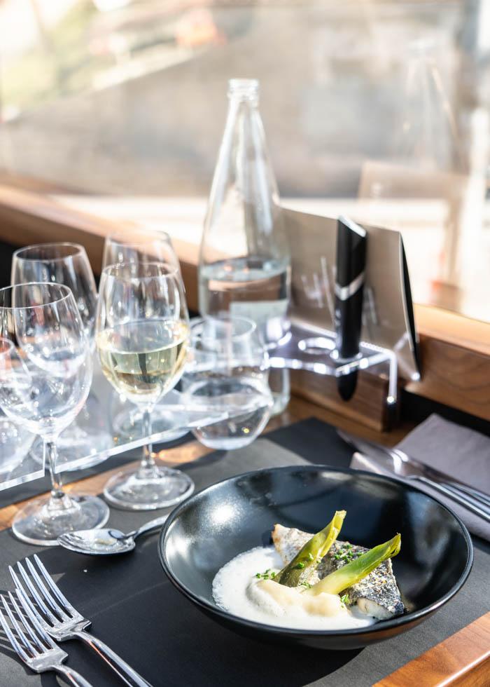 What to eat in Paris / Best restaurant in Paris