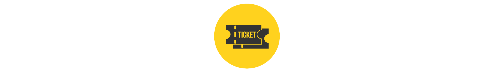 TICKETS AND DISCOUNT IN ITALY
