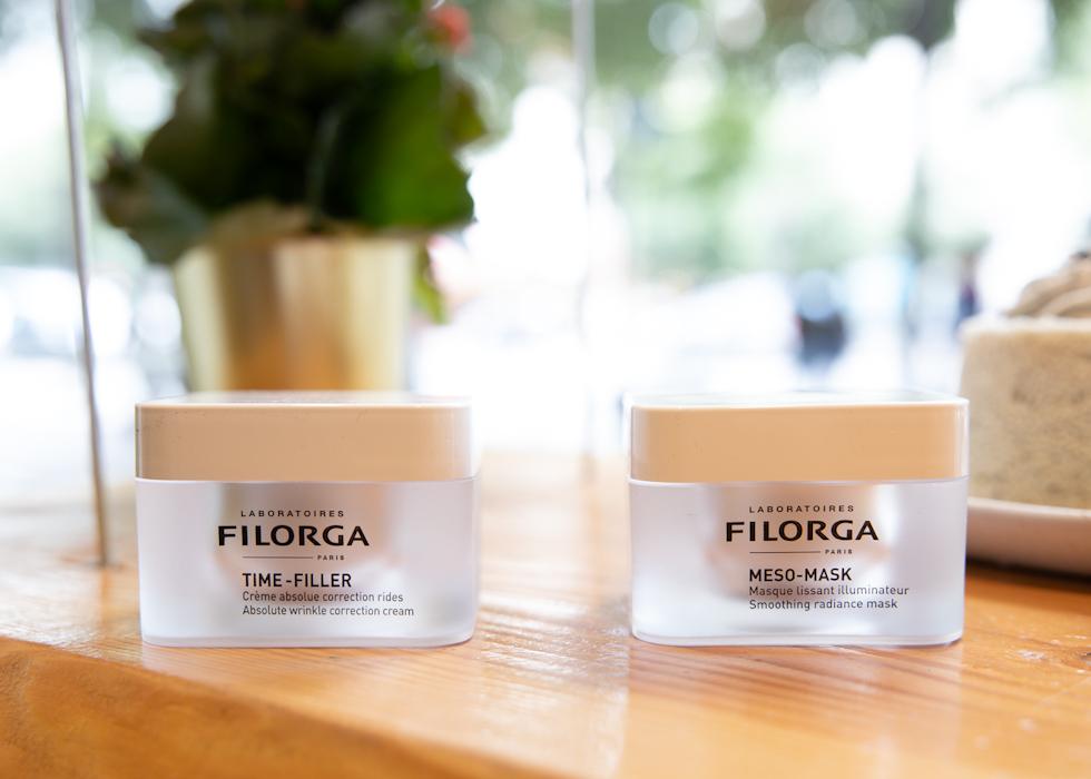 filorga products