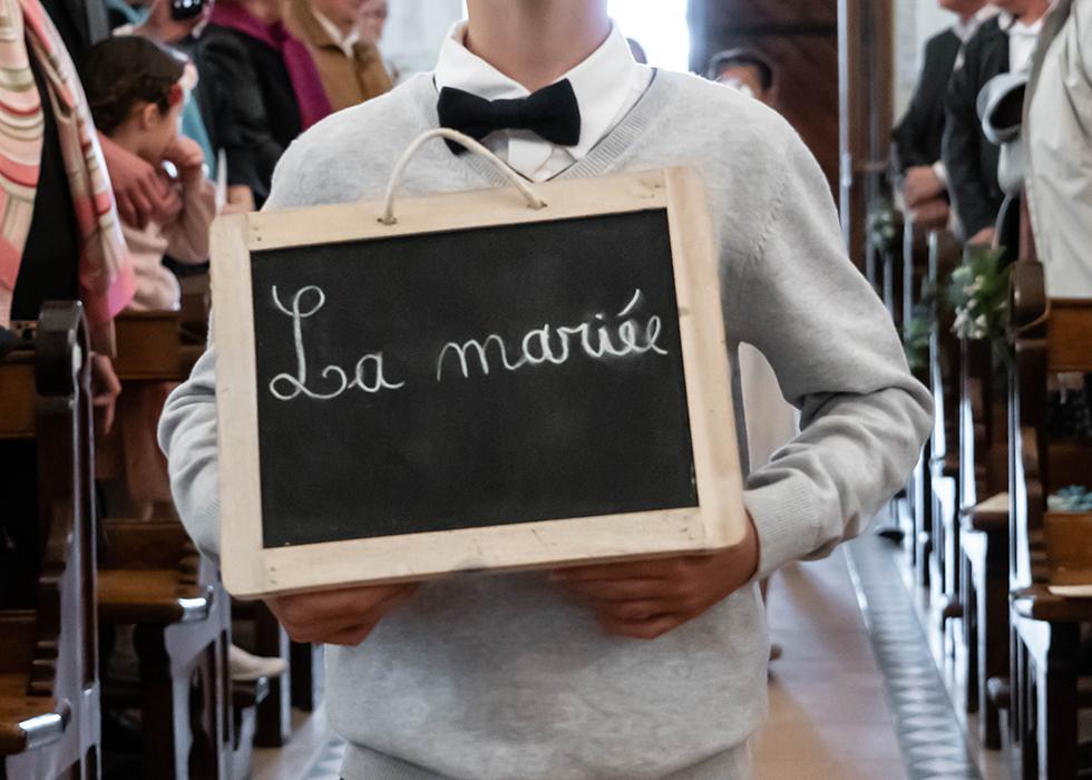 法國婚禮文化習俗