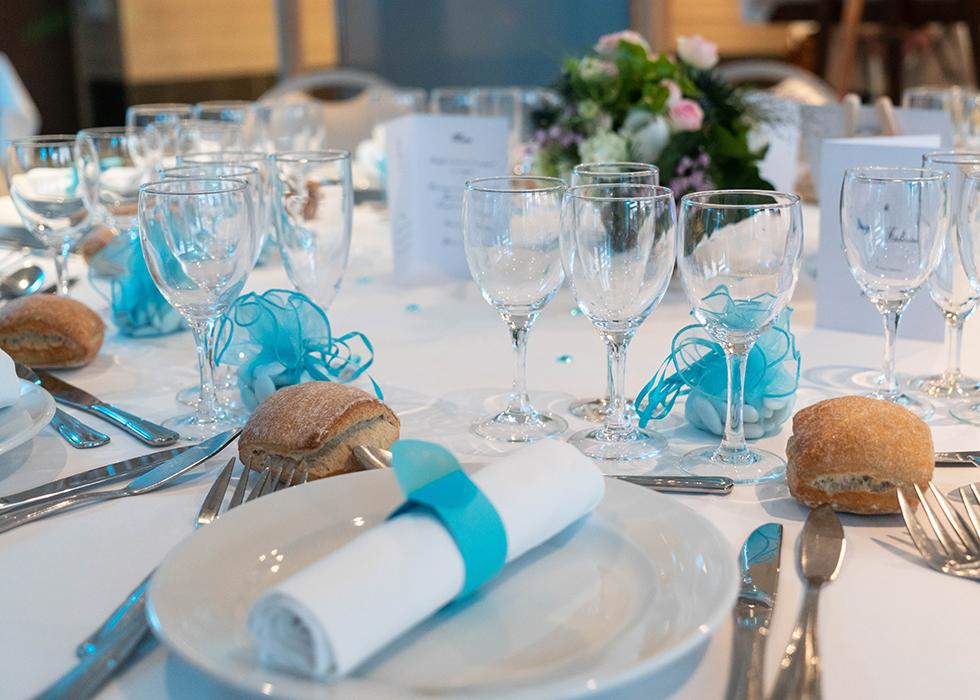 法國的婚禮文化
