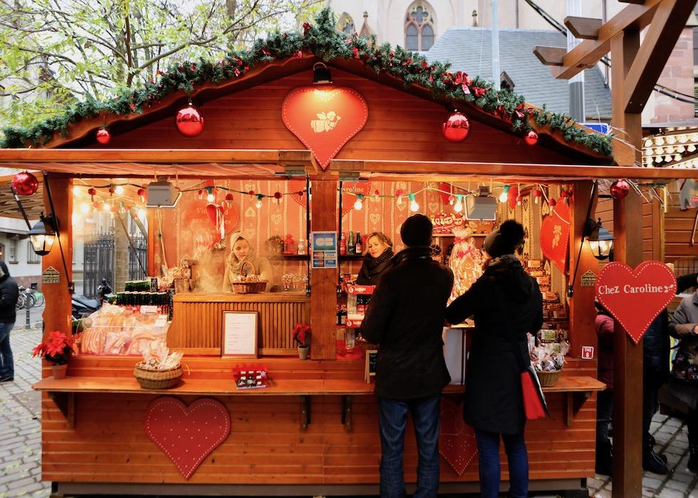 ヨーロッパ イベント Europe Festivals: CHRISTMAS MARKET