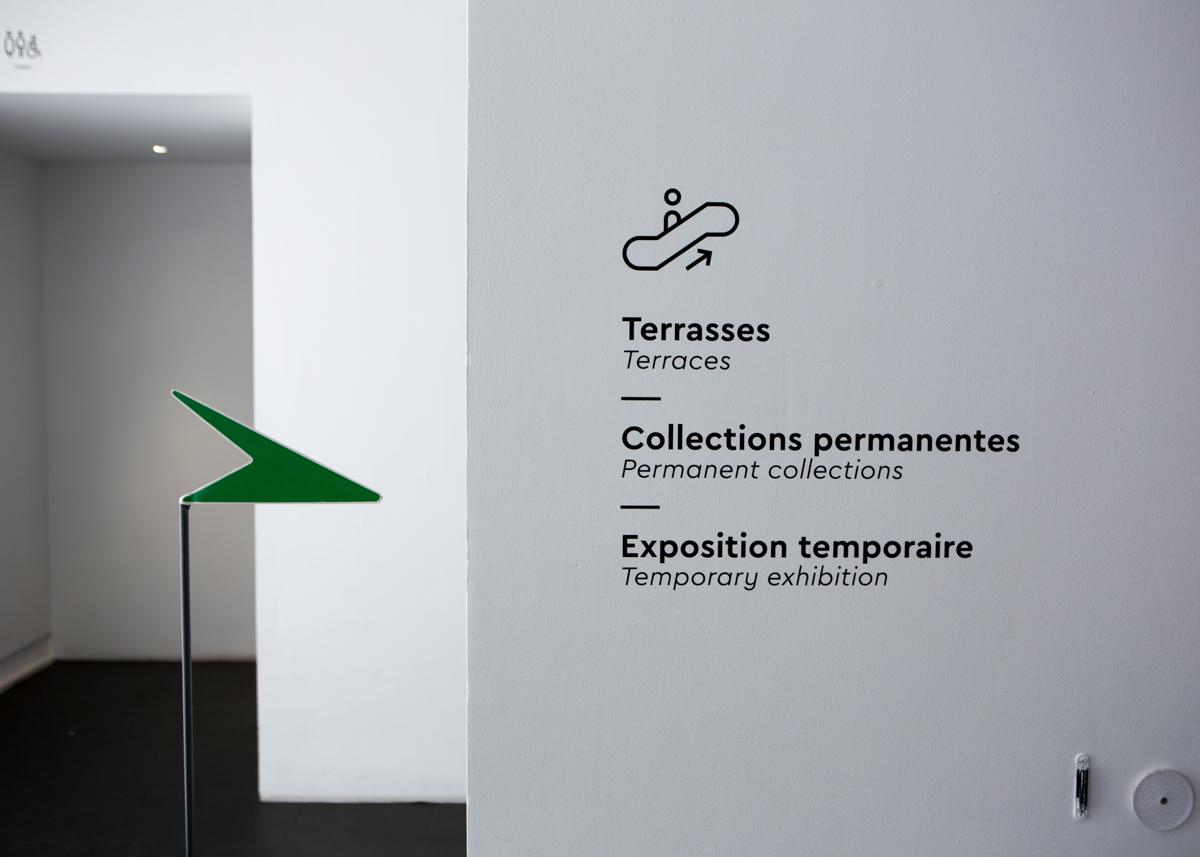พิพิธภัณฑ์เมืองนีซ