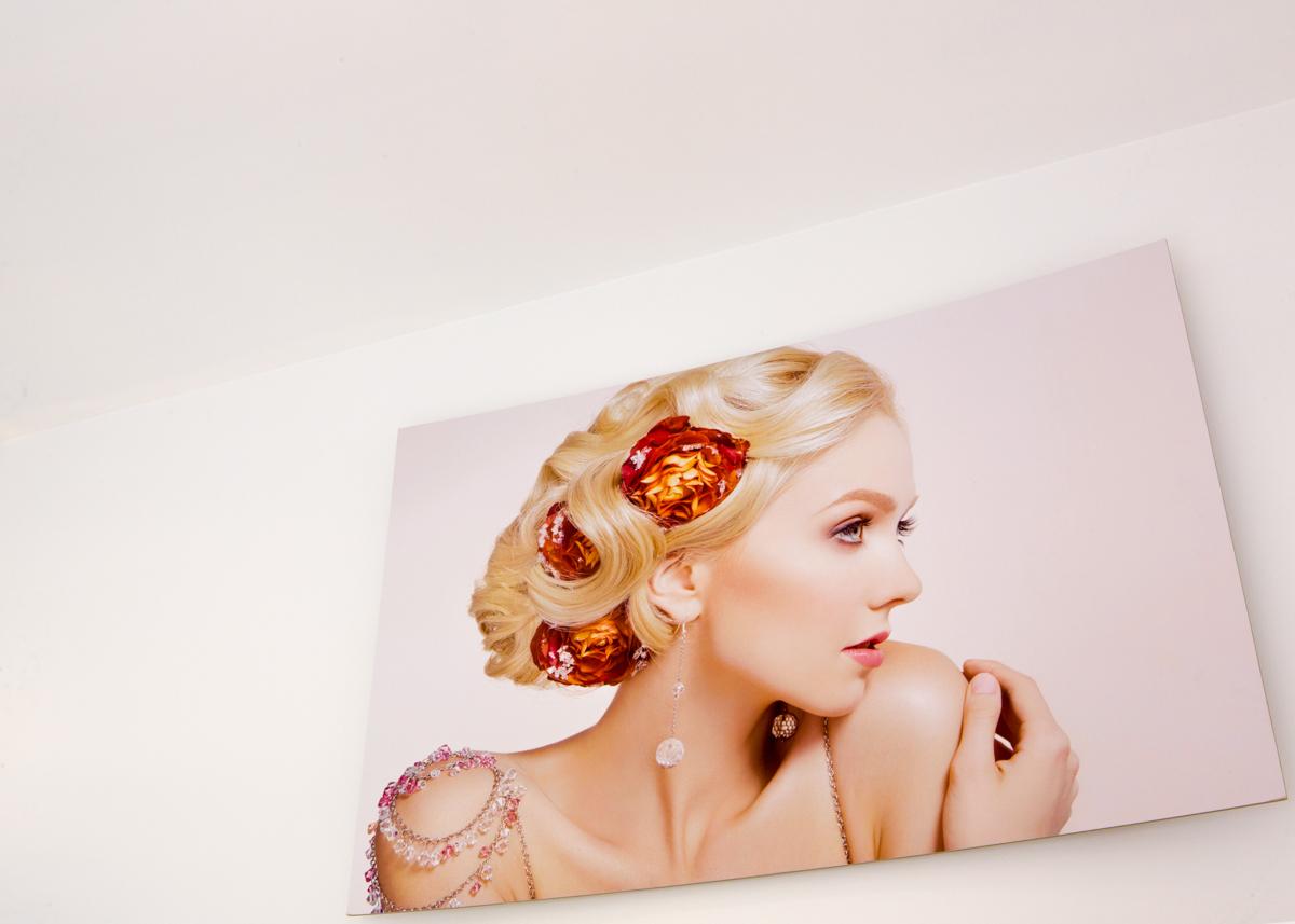 9781b8f0a72 A Maxevan   Co. é uma marca francesa que cria jóias contemporâneas a preços  acessíveis