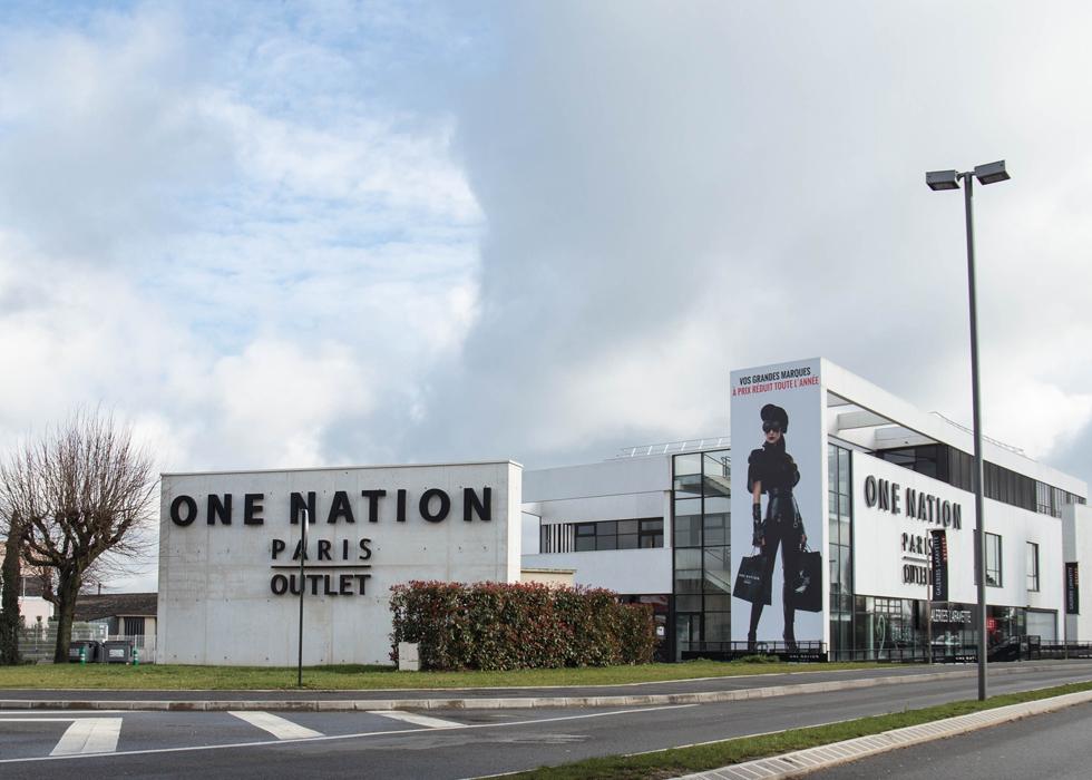 one nation - photo #18