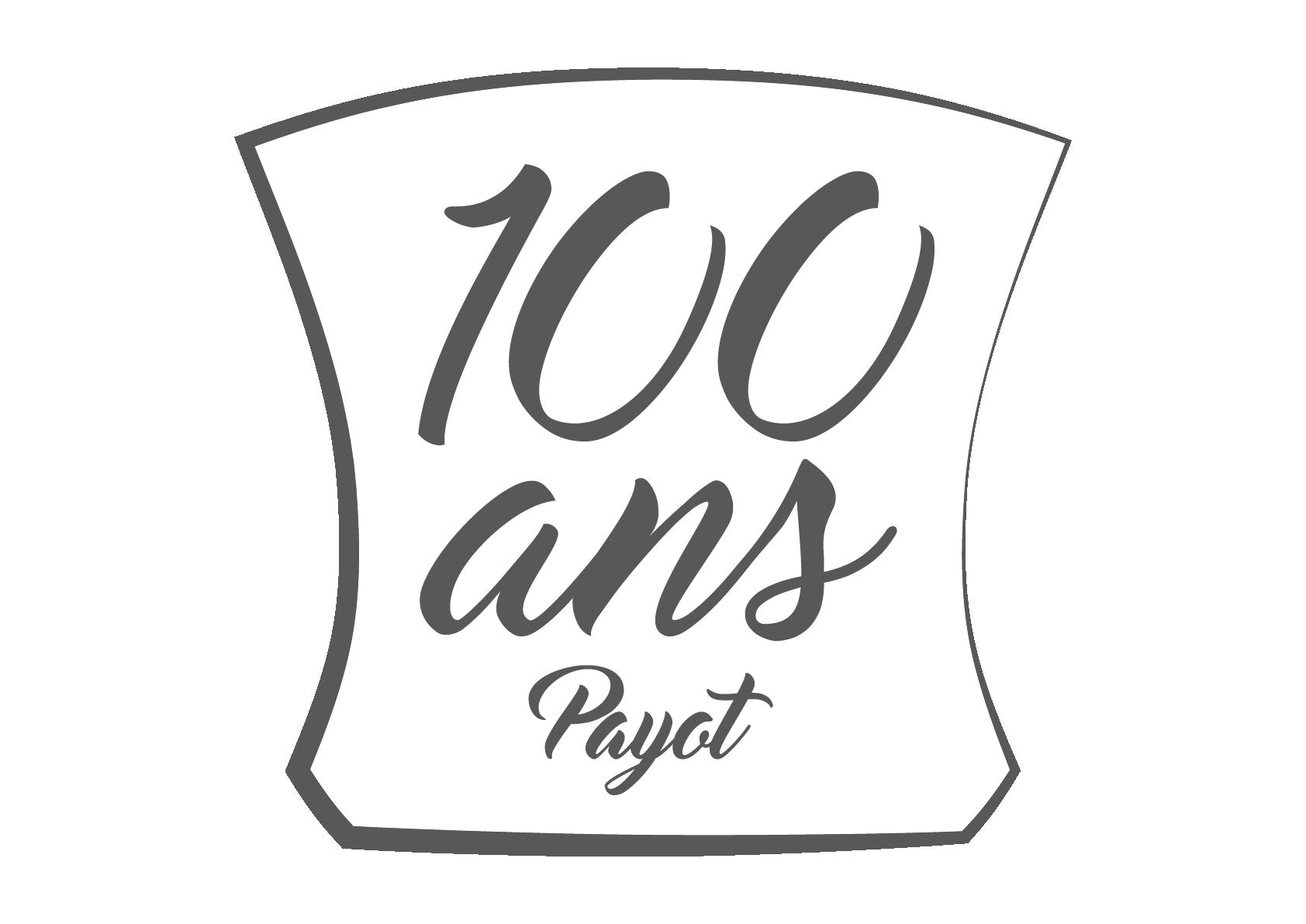 法國保養品推薦柏姿PAYOT