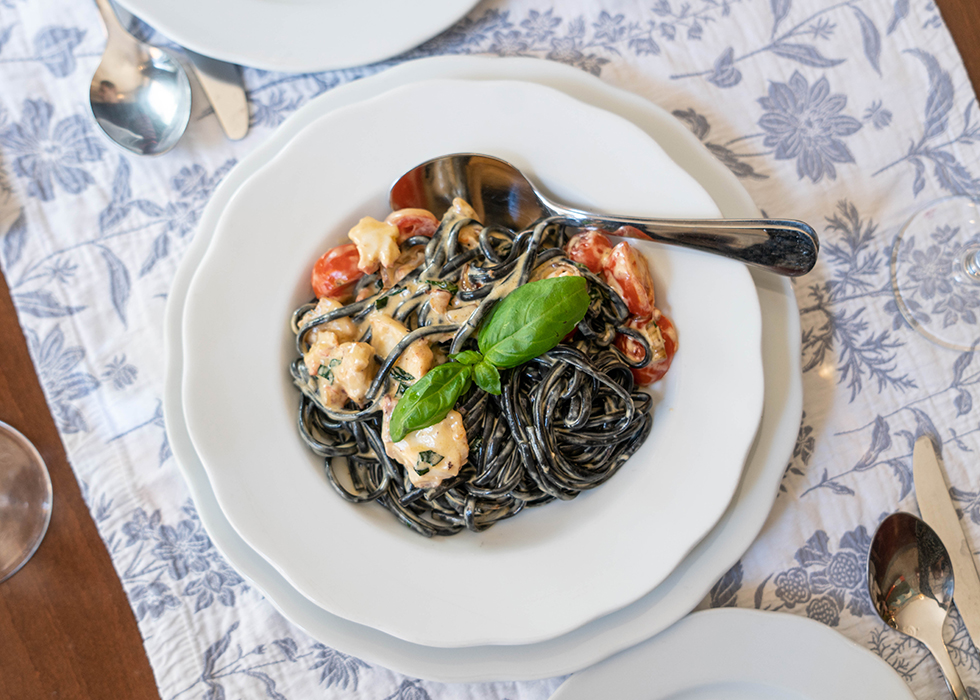 Porto restaurant : JIMAO TAPAS E VINHOS