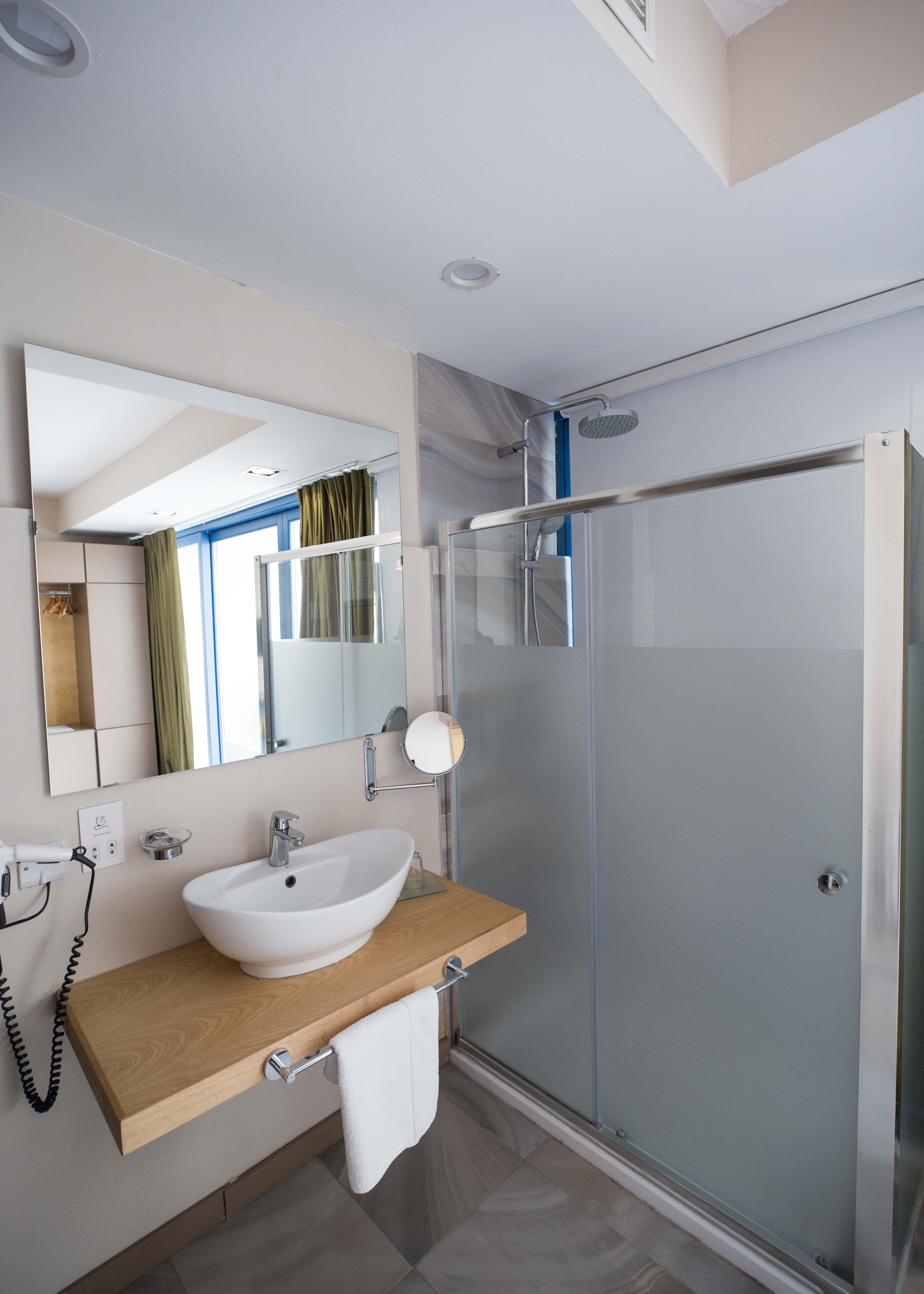 The British Suites penthouse đánh giá, ở đâu khi đến Malta