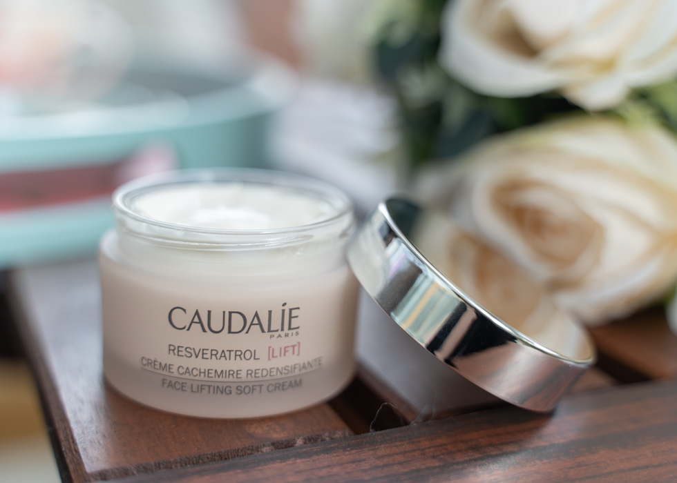 Where to buy Caudalie in France