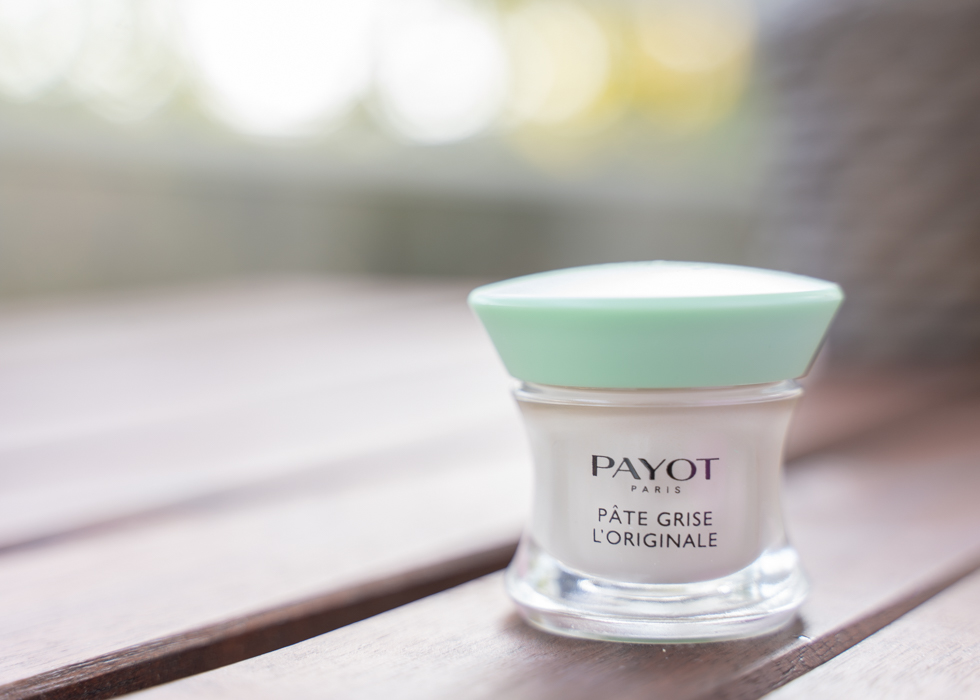 Payot - where to buy in Paris